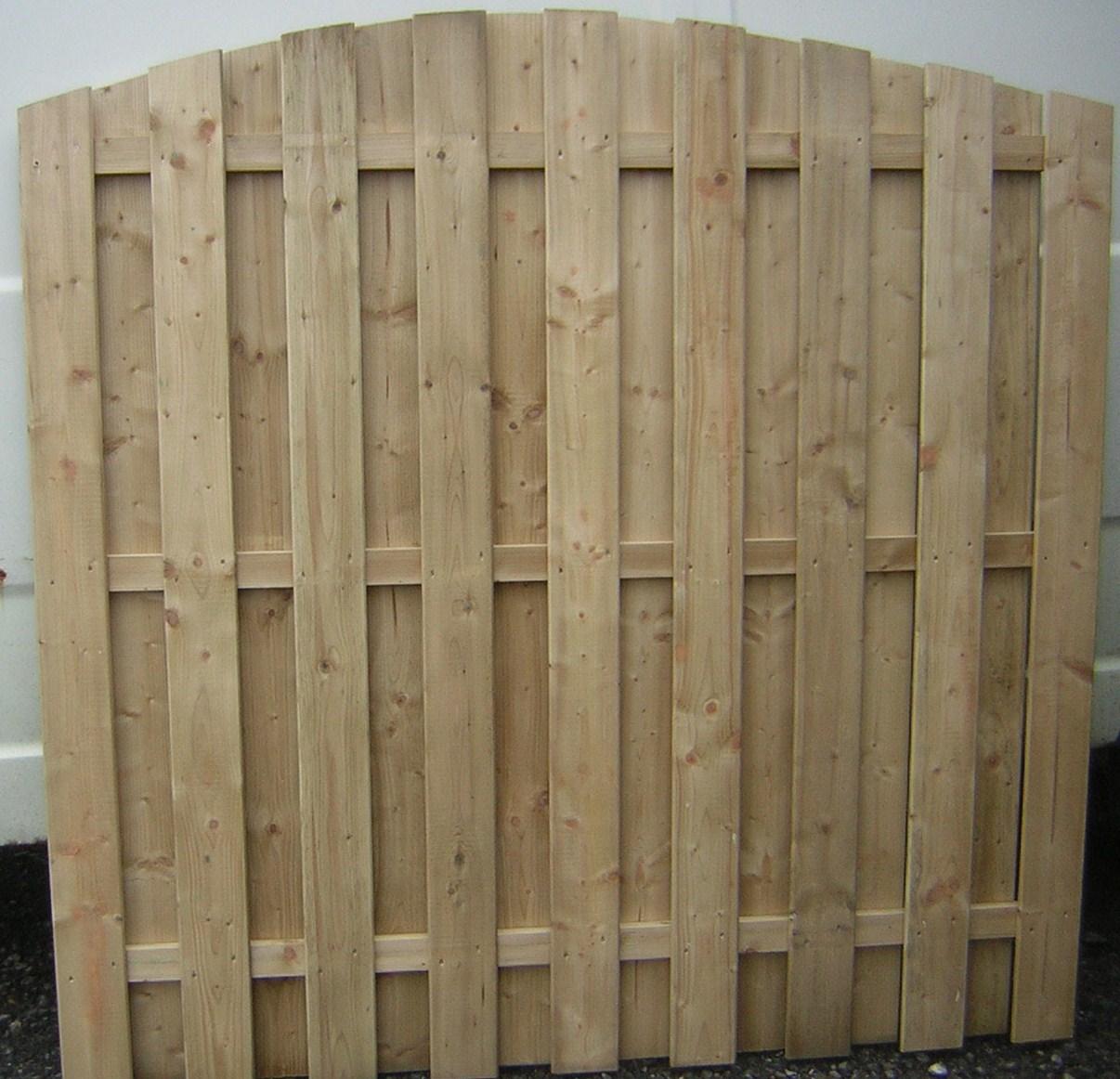 Panneaux bois planches bois cl tures panneaux piquets meubles pergola - Prix panneau trilatte ...